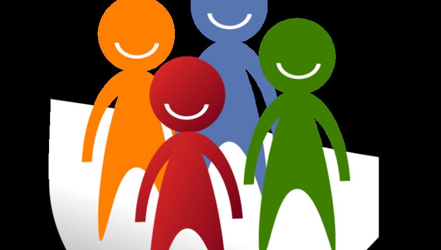 Konsultacje społeczne nt. programu współpracy z organizacjami pozarządowymi w roku 2021