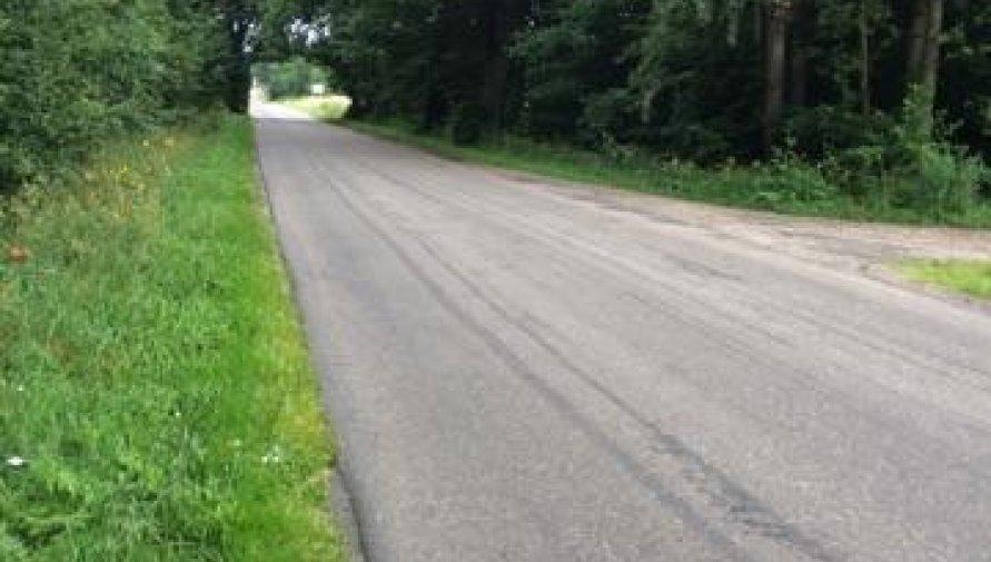 droga - Kliknięcie w obrazek spowoduje wyświetlenie jego powiększenia