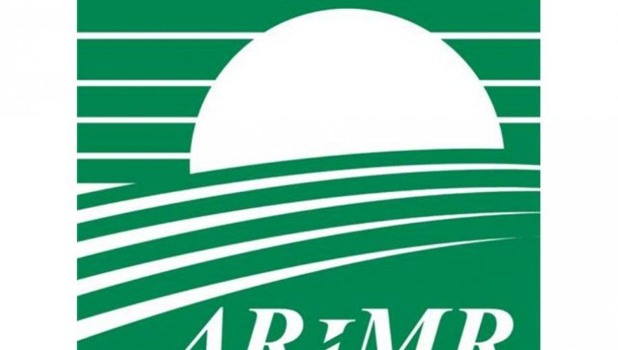 logo ARiMR - wykorzystane w celach informacyjnych - Kliknięcie w obrazek spowoduje wyświetlenie jego powiększenia