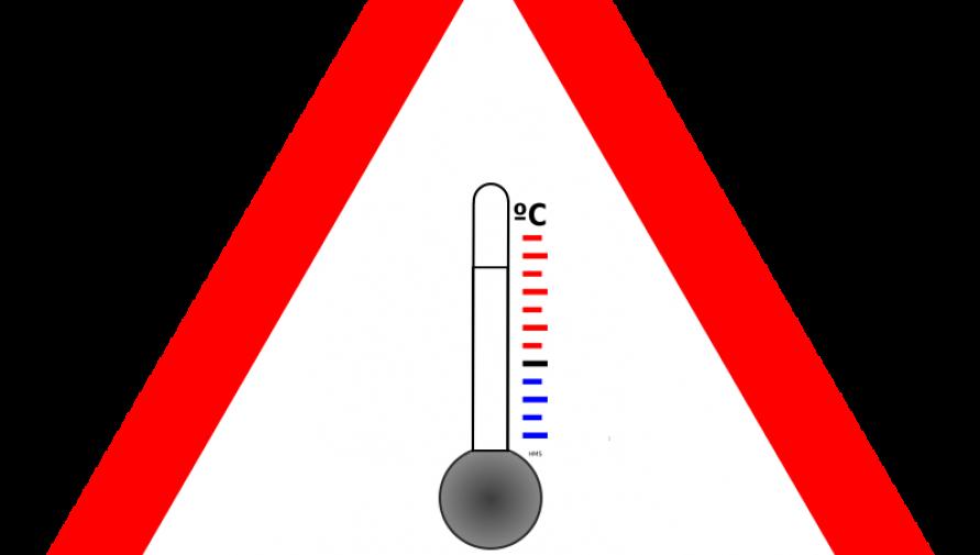 ikona z termometrem - Kliknięcie w obrazek spowoduje wyświetlenie jego powiększenia