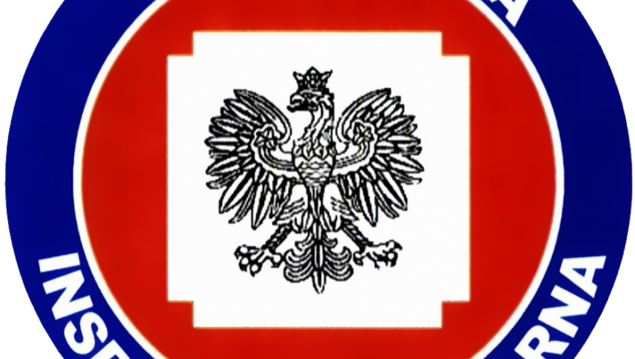 logo PPIS - Kliknięcie w obrazek spowoduje wyświetlenie jego powiększenia