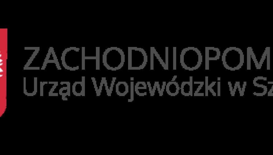 logo Urzędu Wojewodzkiego - Kliknięcie w obrazek spowoduje wyświetlenie jego powiększenia